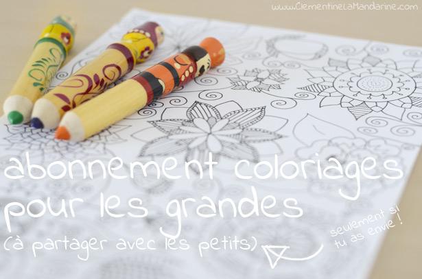 coloriage-meditation-instant-present-clementine-la-mandarine