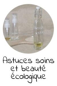 astuces-soins-et-beaute-ecologique-clemetine-la-mandarine