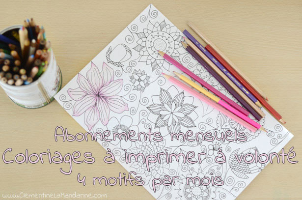 pages-coloriages-a-imprimer-meditation-clementine-la-mandarine