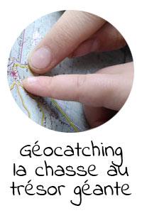 geocatching-chasse-tresor-clementine-la-mandarine