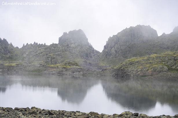lac-de-montagne-clementine-la-mandarine