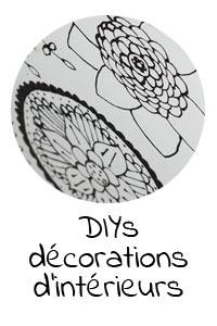DIY-decorations-d'intérieur-clementine-la-mandarine