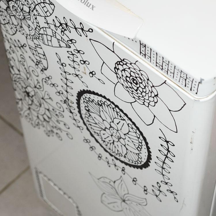 decorer-une-vieille-machine-a-laver