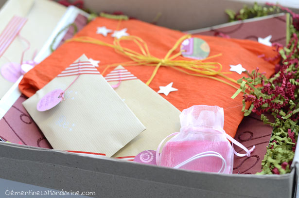 DIY-noel-cadeaux-ecolo-clementine-la-mandarine