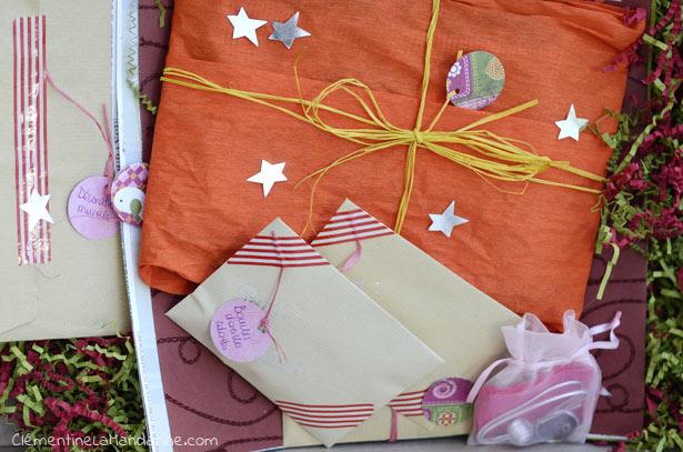 cadeaux-noel-maison-clementine-la-mandarine