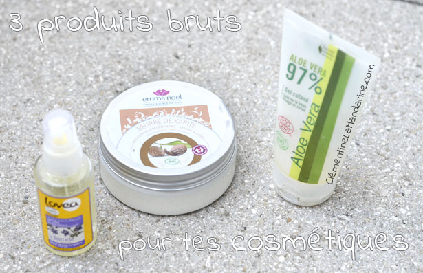 cosmétique-produits-bruts-simplicite-clementine-la-mandarine