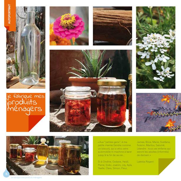 fabriquer-produits-menagers-simples-naturels-clementine-la-mandarine