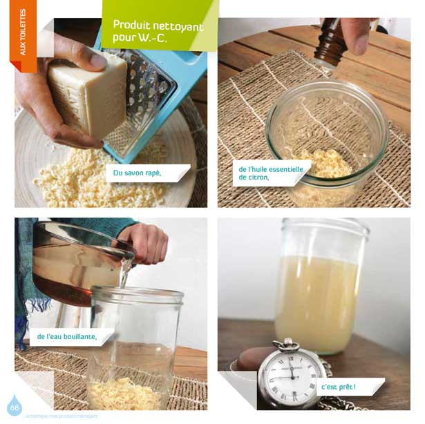 produit-WC-écolo-recette-clementine-la-mandarine