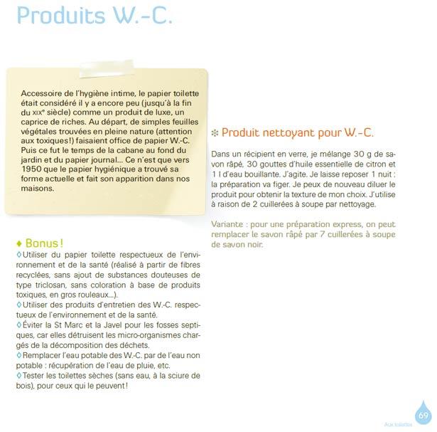 produit-nettoyant-WC-ecolo-naturel-clementine-la-mandarine