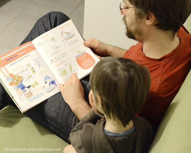 abonnement-magazine-animaux-enfants