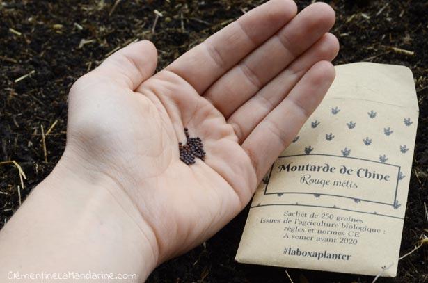 jardinage-semence-paysanes-cadeau-noel