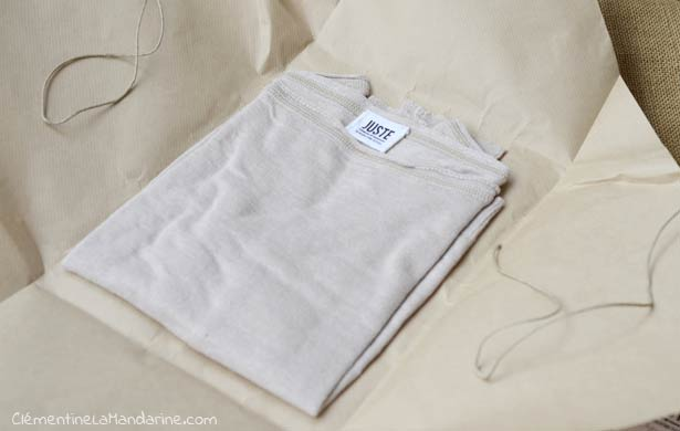 juste-la-revolution-textile-cadeau-ethique