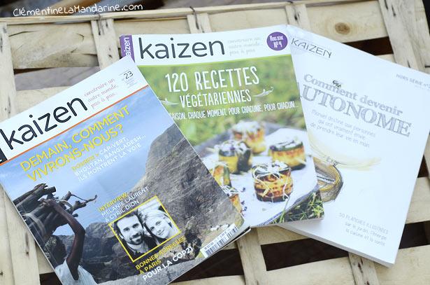 kaizen-cadeau-de-noel-engage