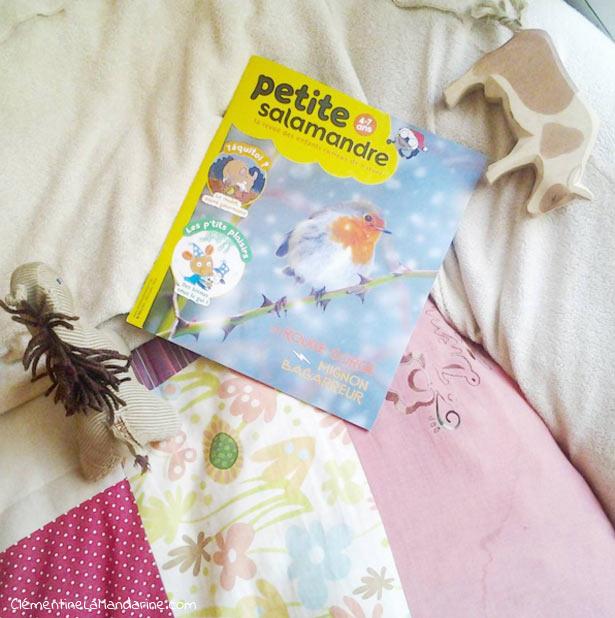 petite-salamandre-magazine-enfant-cadeau-noel