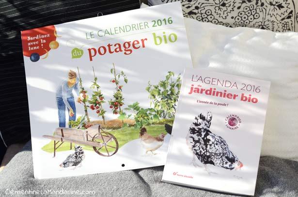terre-vivante-livres-ecologiques