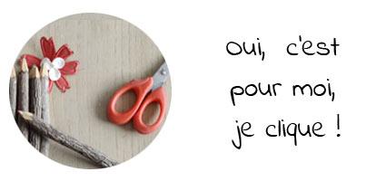 abonnement-DIY-ecologique-creatif-clementine-la-mandarine