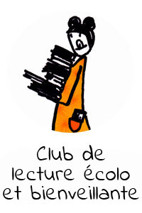 club-de-lecture-écolo-et-bienveillant-clementine-la-mandarine
