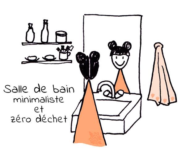 salle-de-bain-minimaliste-et-zero-dechet-comment-faire-clementine-la-mandarine
