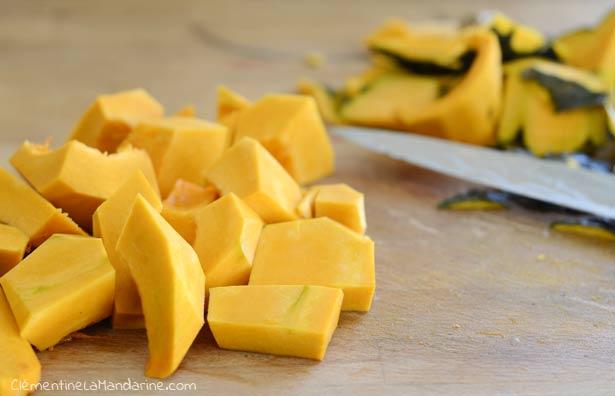 soupe-rapide-courge-oignon-clementine-la-mandarnie