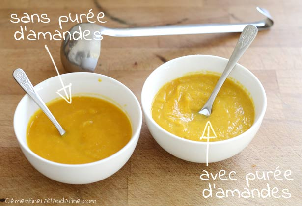 soupe-végane-hiver-courge-oignon-clementine-la-mandarine