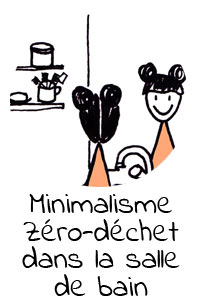 minimalisme-zero-dechet-la-salle-de-bain-clementine-la-mandarine