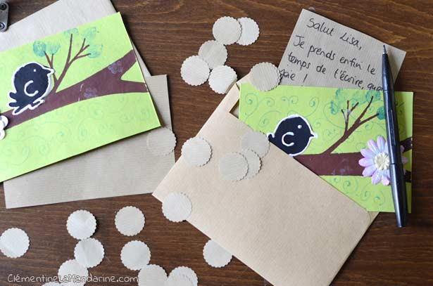 abonnement-carte-postale-ecologique-clementine-la-mandarine