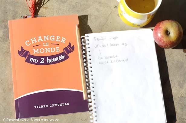 changer-le-monde-en-2-heures-clementine-la-mandarine