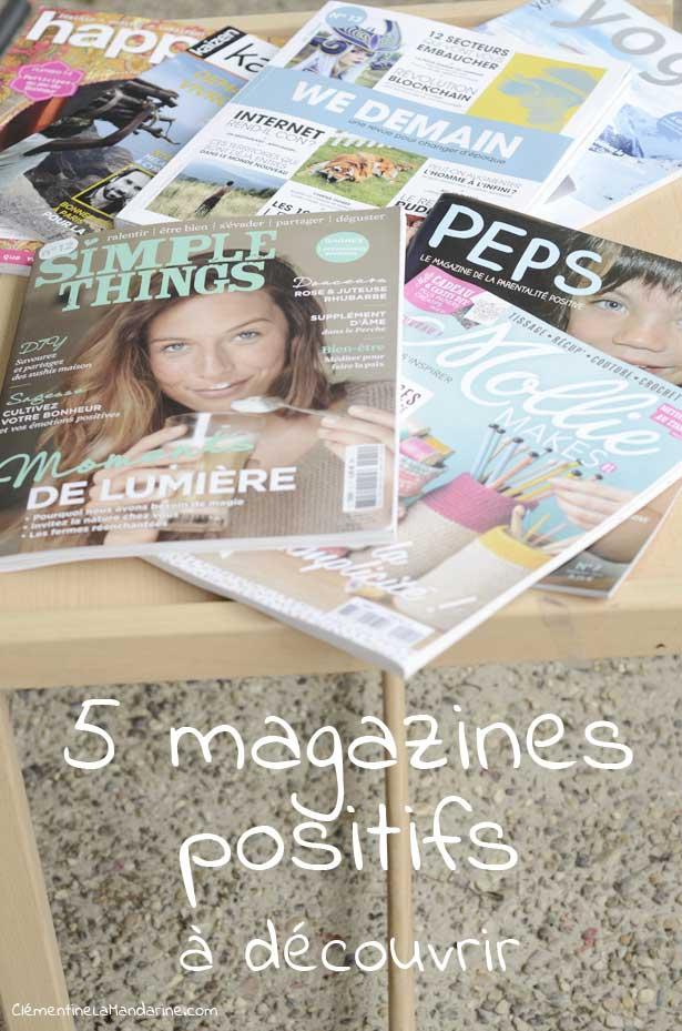 magazine-positif-clementine-la-mandarine