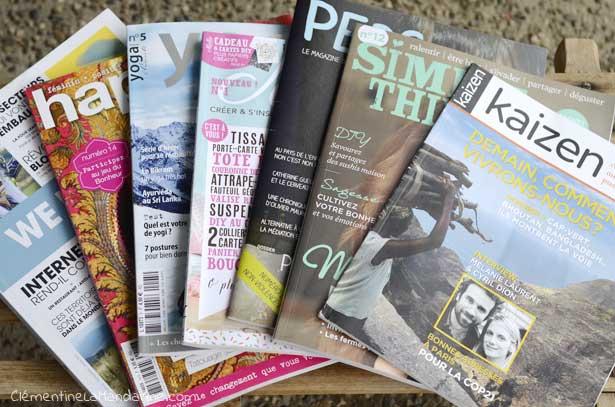 magazines-positifs-clementine-la-mandaine