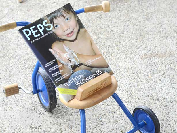 peps-magazine-clementine-la-mandarine