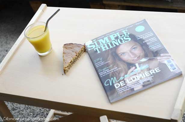 simple-things-clementine-la-mandarine
