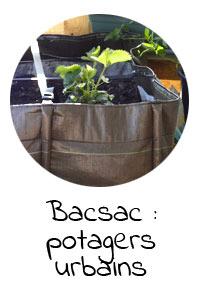 bacsac-potager-urbain-clementine-la-mandarine