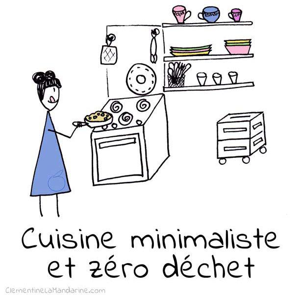 cuisine-minimaliste-et-zero-dechet-clementine-la-mandarine