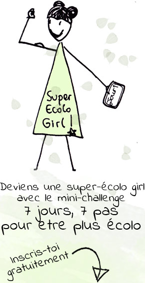 mini-challenge-devenir-ecolo-clementine-la-mandarine2