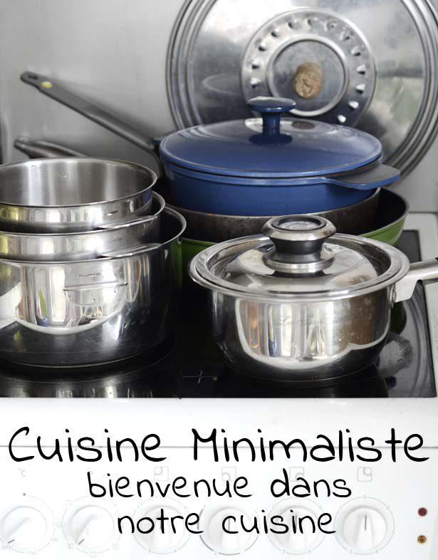 cuisine-minimaliste-clementine-la-mandarine