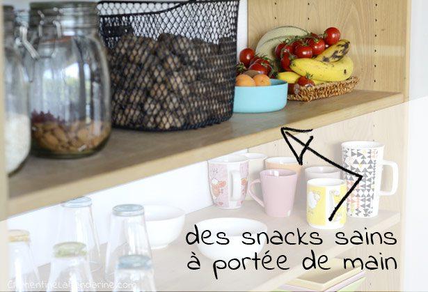 enfant-manger-equilibre-snack-clementine-la-mandarine
