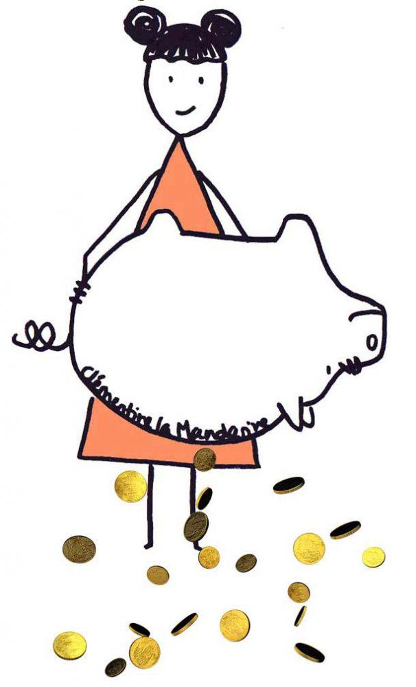 gerer-sereinement-budget-familial-clementine-la-mandarine