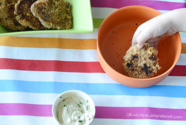 lentille-corail-galette-clementine-la-mandarine