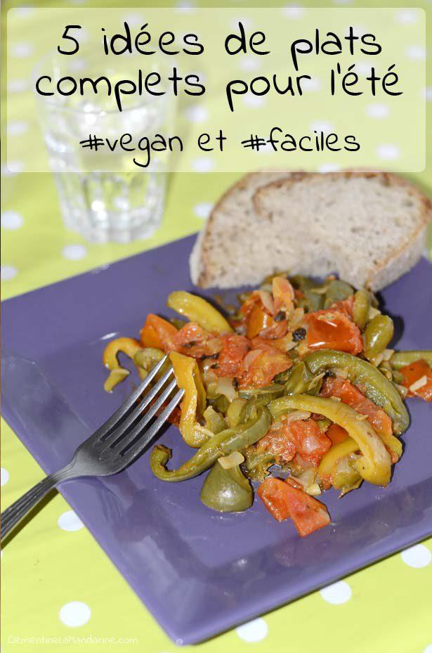 plats-vegan-facile-ete-clementine-la-mandarine