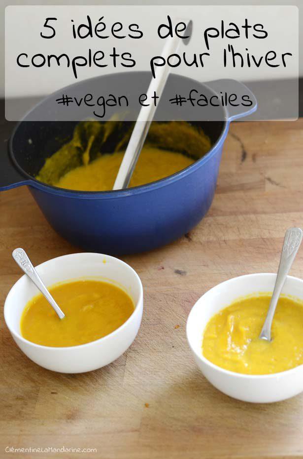 plats-vegan-facile-hiver-clementine-la-mandarine