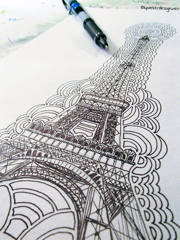 KPdesign_EiffelTowerDM-BTS