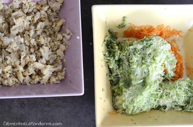 boulettes-legumes-enfant-clementine-la-mandarine