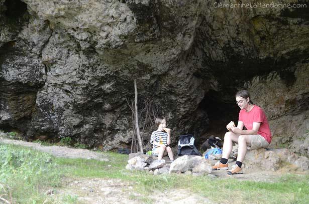 explorer-grotte-clementine-la-mandarine