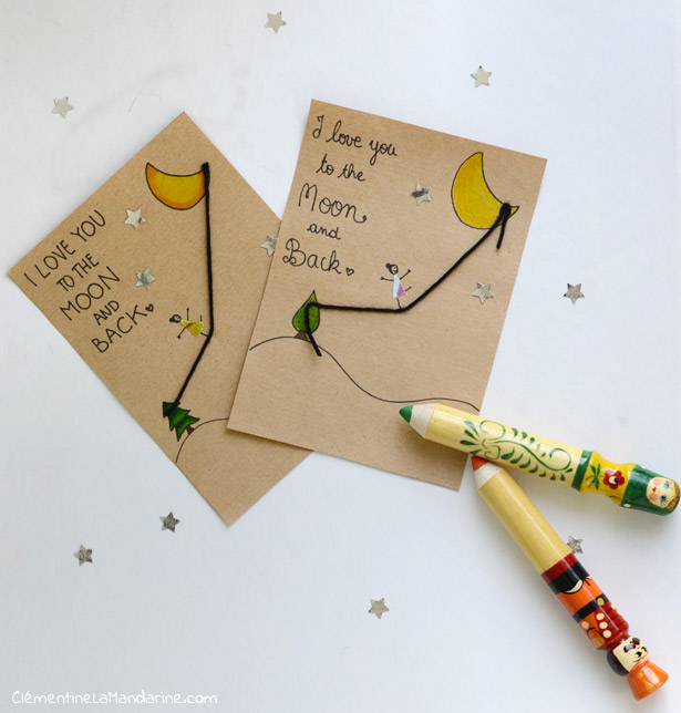cartes-postales-I-love-you-to-the-moon-and-back