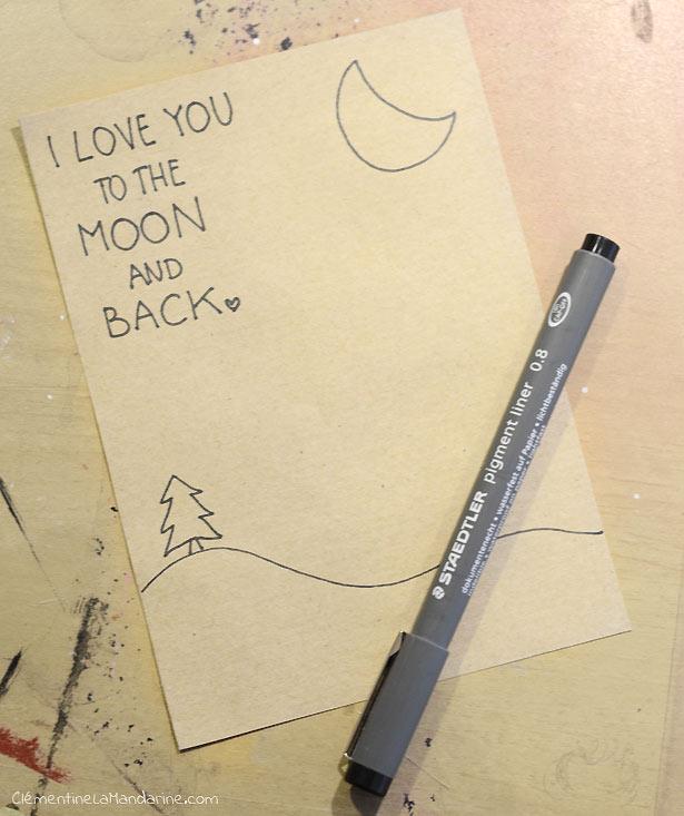 cp-i-love-you-3