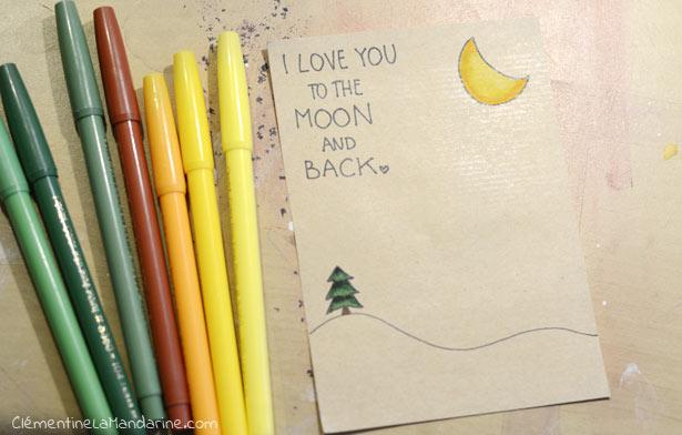 cp-i-love-you-5