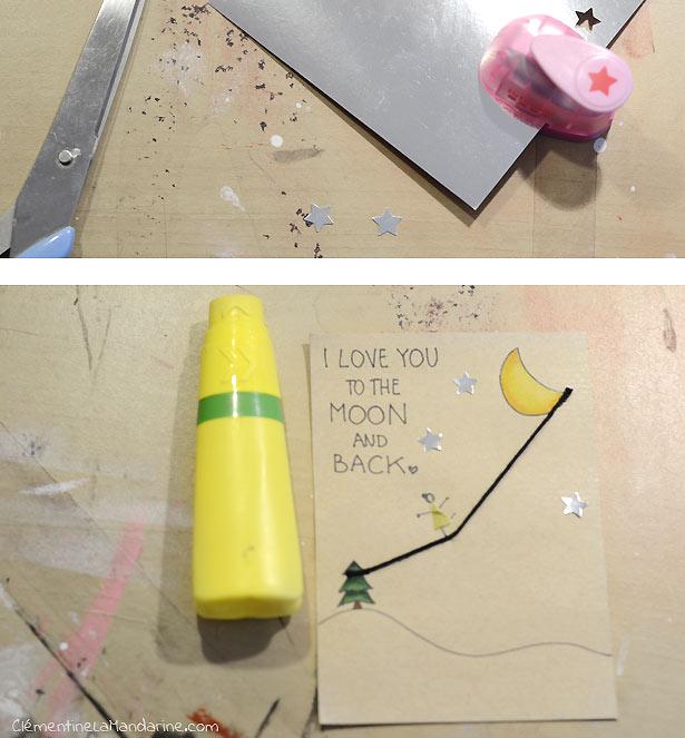 cp-i-love-you-9