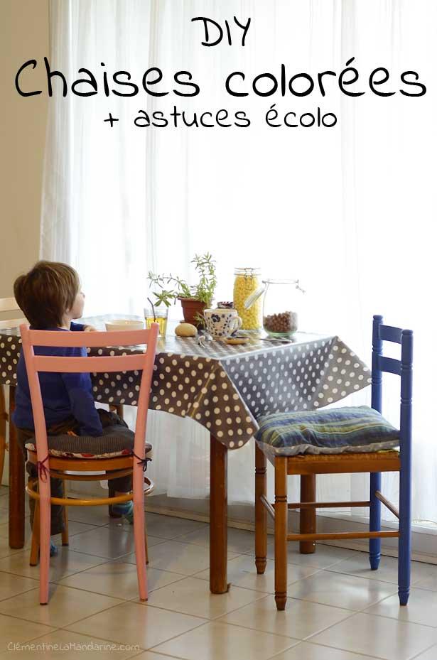 chaises-colorees-clementine-la-mandarine