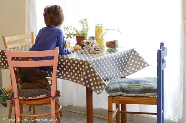 chaises-couleur-clementine-la-mandarine