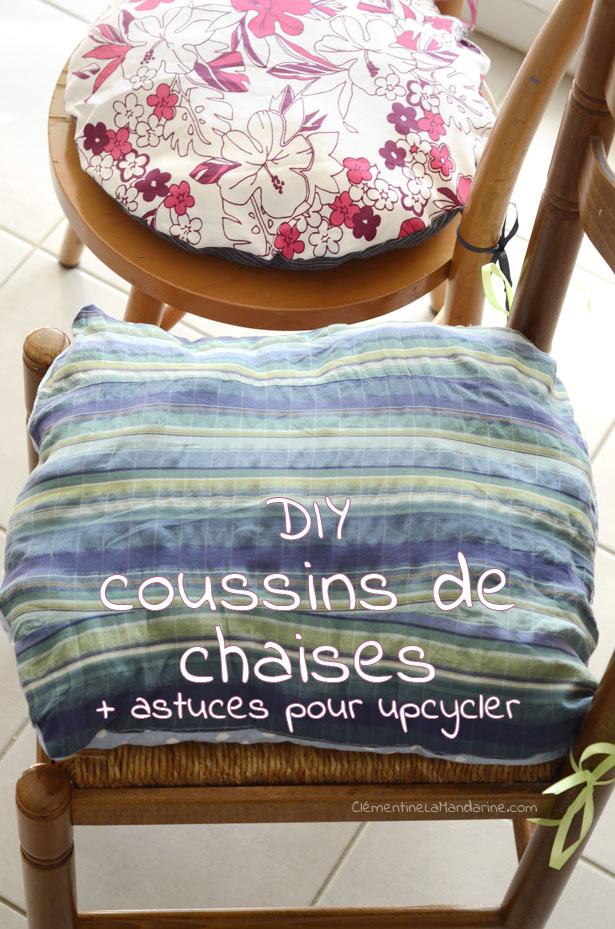 coussin-chaises-diy-ecolo-clementine-la-mandarine